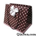 Luxury Gift Bag For Various Clothing