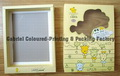 Baby clothing box -- Style ID:PX000006
