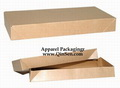 Paper Foldable Box -- Style ID:PX000102