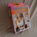 Brassiere Packaging -- Style ID:PX000161
