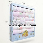 Baby Suit Set Box -- Style ID:PX000299