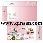 Lingerie Box Design -- Style ID:PX000359