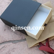 Gift Box -- Style ID:PX000371