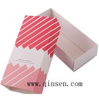 Towel Box -- Style ID:PX000387