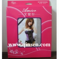 Lingerie Boxes -- Style ID:PX000392