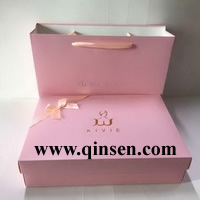 Lingerie Boxes -- Style ID:PX000393