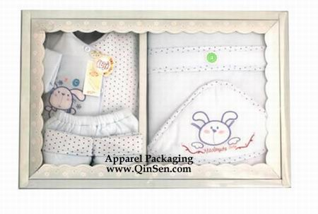 Baby Clothes Set Gift Box With Baby Clothes Px000032 Baby Clothes